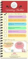 wedding planning list template 9 months before wedding planning checklist visual ly