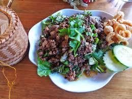 cuisine robert 18 tasty restaurants in nyc cuisine