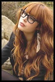 2015 hair colour style trends new hair color trends 2015 worldbizdata com
