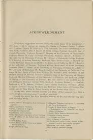 how to write an acknowledgement for a thesis historical atlas by william r shepherd perry castaneda map acknowledgement 348k