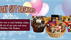 free shipping gift baskets great christmas gift baskets elmbrooklane free shipping in america