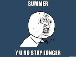 Summer School Meme - back to school meme summer longer nerdy with children