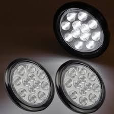 Backup Lights Round Led Backup Lights Online Round Led Backup Lights For Sale