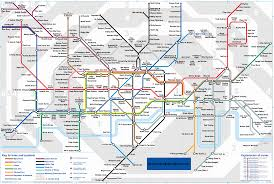 Barcelona Metro Map England Metro Map Travel Map Vacations Travelsfinders Com