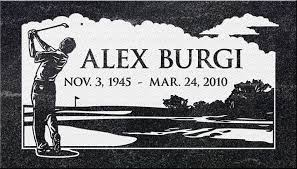 grave marker designs headstone designs cemetery grave marker designs pacific coast