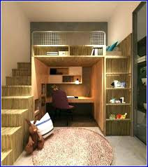 chambre mezzanine fille chambre ado avec mezzanine lit superpose lit mezzanine chambre ado