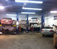 lexus body shop maryland awa auto repair shop college park md german car specialist