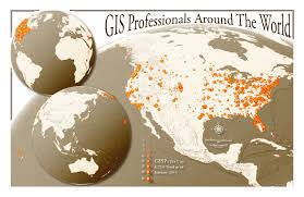 gis class online gisci home
