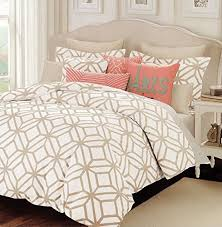 geometric pattern bedding pin by sweetypie on bedding pinterest trellis pattern