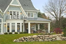 exterior paint ideas for lake house rhydo us