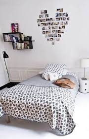 Best Decorations For Bedrooms Images On Pinterest Bedroom - Homemade bedroom ideas