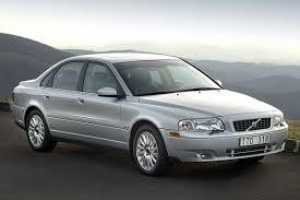 oem auto repair manuals sellfy com