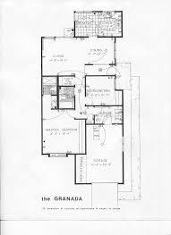 Granada Kitchen And Floor - granada leisure village of fox lake