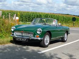 british racing green index of wp content gallery vente mg mgb british racing green
