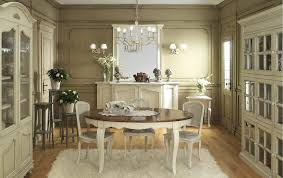 Shabby Chic Interior Design Style Tips And Inspiration - Vintage style interior design ideas