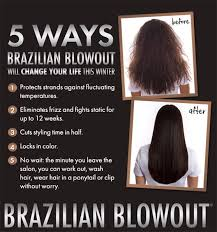 Wash Hair Before Color - a n d i a m o brazilian blowout