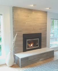 fireplace brick fireplace tile tile over brick fireplace