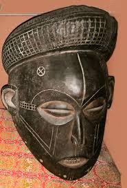masks of the world u2013 masks from around the world