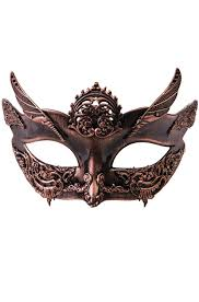 masquerade masks for women women s masquerade masks masquerade masks for women feminine