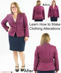 best 25 clothing alterations ideas on pinterest me gusta lyrics