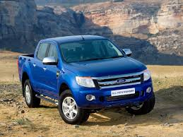 ford ranger 2012 pictures information u0026 specs