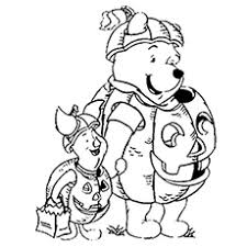 halloween coloring pages free alric coloring pages