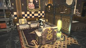 free company house private rooms youtube