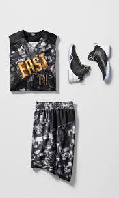 360 best uniforms images on pinterest basketball jersey marquette basketball jersey jordan brand classic 2014 collection jerseys tees kicks u0026 gear