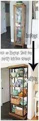 144 best kitchen organization images on pinterest kitchen