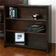 thornwood bookcases store bigfurniturewebsite stylish quality