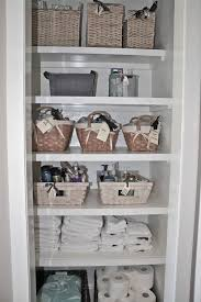 bathroom custom bathroom vanity cabinets closet storage