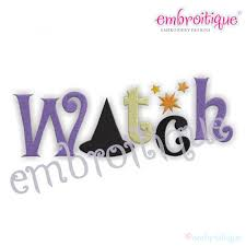 other categories all products halloween witch word art fill