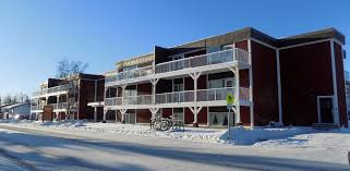 yellowknife apartments and houses for rent yellowknife rental