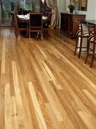 Spotted Gum Laminate Flooring Flooring Gallery Tait Flooring
