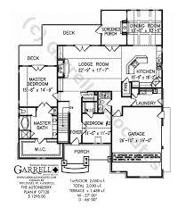 high end house plans ashtonberry house plan house plans by garrell associates inc