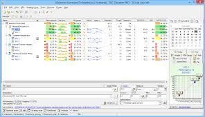 download bsc designer pro 7 5 1 32 incl keygen patch