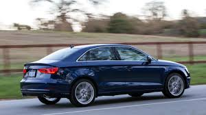 2015 audi a3 lease 2015 audi a3 for sale near bloomfield il springfield il