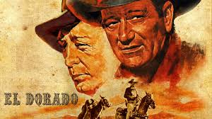 The Man Who Shot Liberty Valance Online The Man Who Shot Liberty Valance Youtube