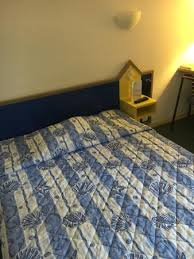 humidité dans chambre 70 pour une nuit dans une chambre des ées 90 odeur d
