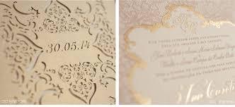 Luxury Wedding Invitation Cards Top Compilation Of Romantic Wedding Invitations Theruntime Com