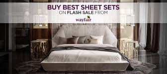 Sale On Home Decor by Flash Sales 2017 Flash Sale On Home Decor