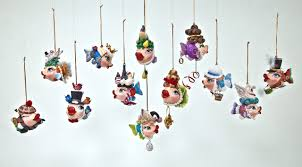 photo album christmas fish ornaments all can download all guide