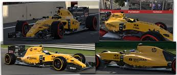 renault f1 renault f1 team 2010 racedepartment