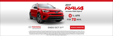 best toyota dealership toyota dealer in seattle toyota of seattle