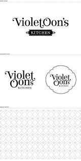 36 best cookie logo images on pinterest design packaging food