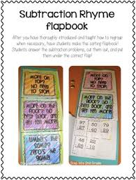 double digit subtraction with regrouping by amy lemons tpt