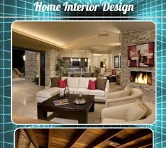 home interior apps home interior design android apps on play