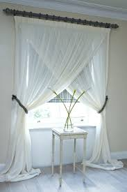 how to hang curtains how to hang drapes gret decorting ide nd cn hang drapes without