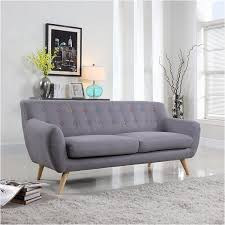 sofa elegant modern convertible sofa fresh furnitures lovely mid