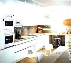 buffet pour cuisine poubelle pour cuisine intacgrace buffet table intacgrace plaque